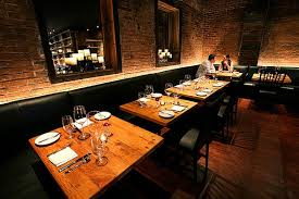 Restaurationsmægler