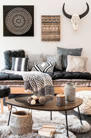 dekoration til hjemmet Fine dekorationer til hjemmet – Direkte Advokater dekoration til hjemmet